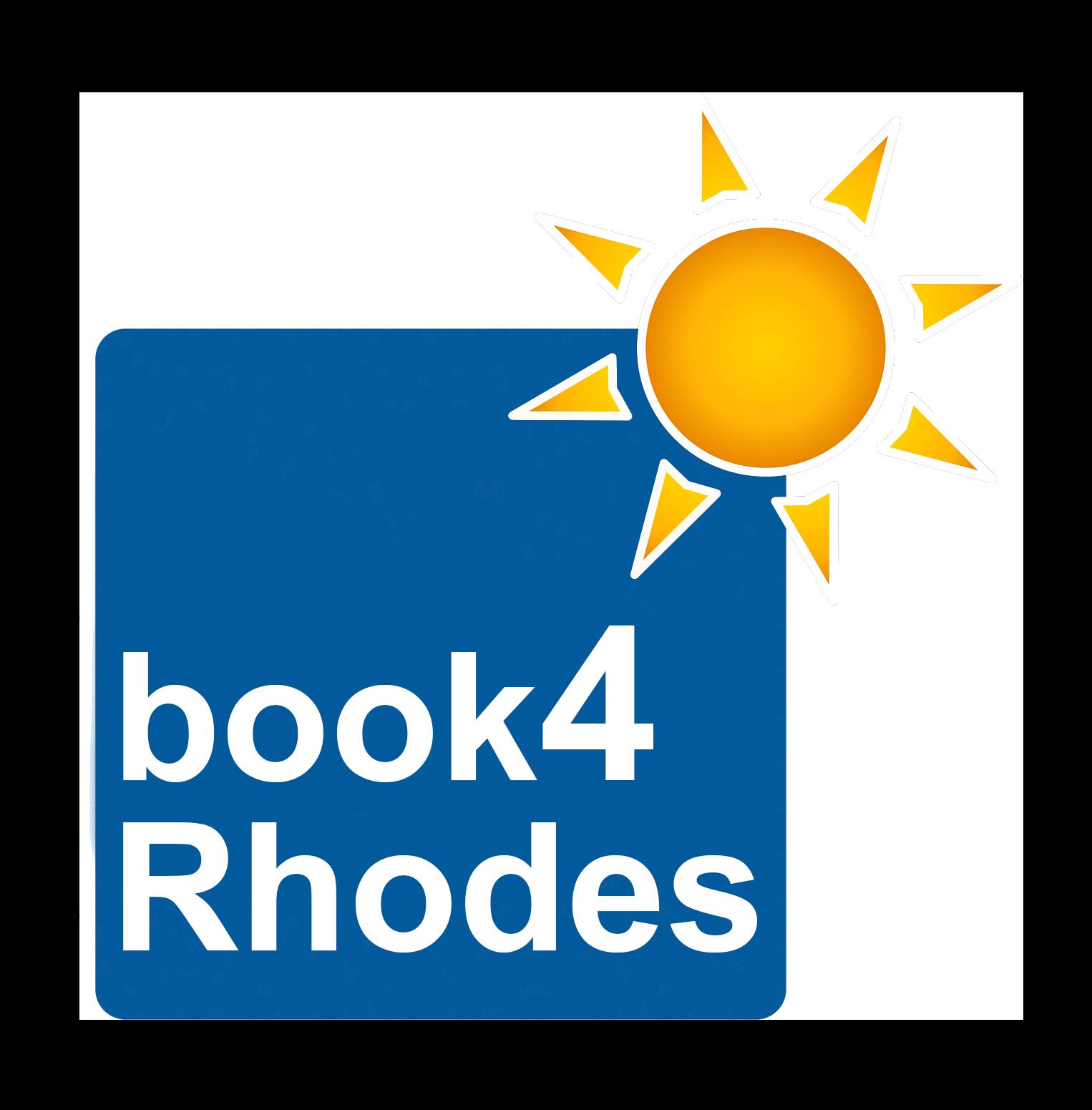 book4rhodes.com